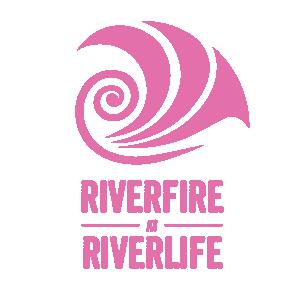Riverfire 2019